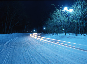 Snow_Load.jpg